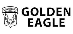 GOLDEN AEGLE